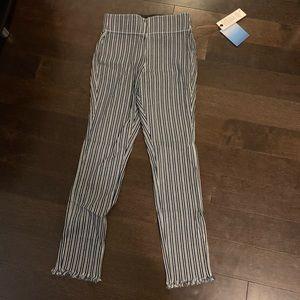 Pants - Showmeyourmumu pants